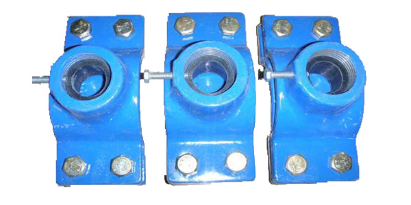 saddle clamp for pvc pipes,saddle clamp for pvc pipes,saddle